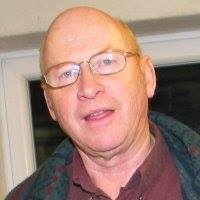 Anton Jansky