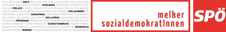 Melker SozialdemokratInnen