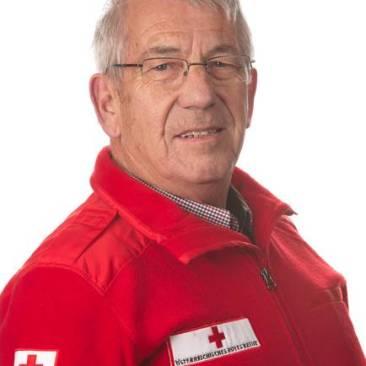 Fritz Repa
