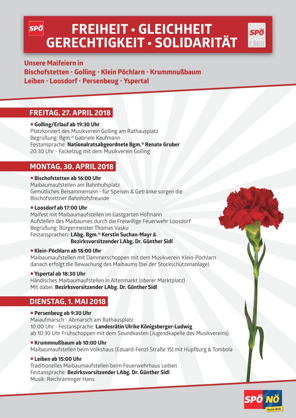 Maifeiern Uebersicht 2018-page-001