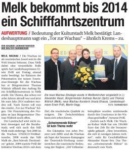 wachauschiffe-page-001
